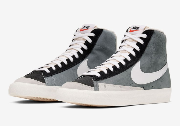 Nike-Blazer-Mid-77-Vintage-Cool-Grey-Suede-CI1167-001-Release-Date