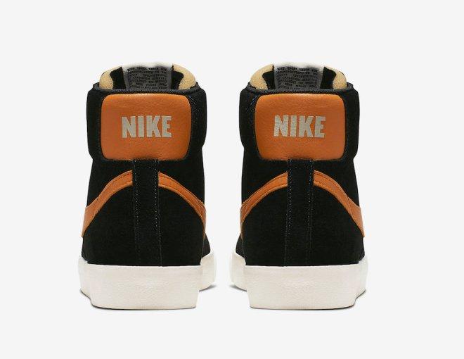 Nike-Blazer-Mid-Vintage-Black-Amber-Rise-CJ9693-001-Release-Date-5