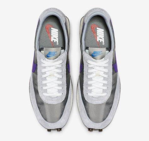 Nike-Daybreak-Hyper-Grape-Grey-BV7725-001-Release-Date-3