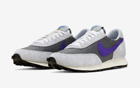Nike-Daybreak-Hyper-Grape-Grey-BV7725-001-Release-Date-4