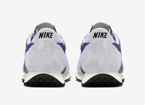 Nike-Daybreak-Hyper-Grape-Grey-BV7725-001-Release-Date-5