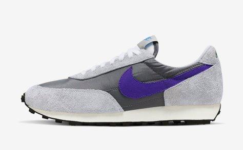 Nike-Daybreak-Hyper-Grape-Grey-BV7725-001-Release-Date