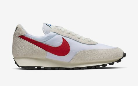 Nike-Daybreak-White-University-Red-BV7725-100-Release-Date-2