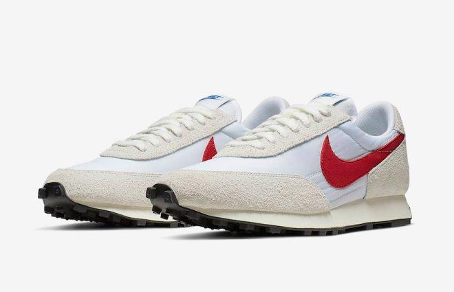 Nike-Daybreak-White-University-Red-BV7725-100-Release-Date-4