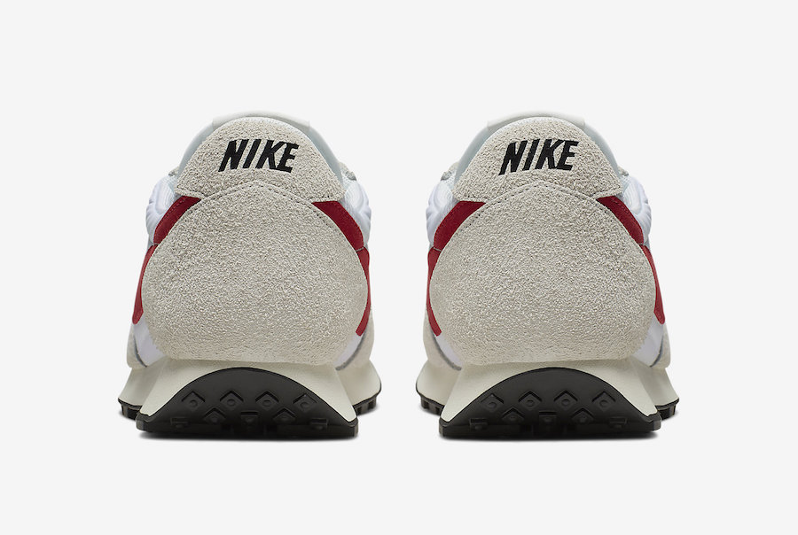 Nike-Daybreak-White-University-Red-BV7725-100-Release-Date-5