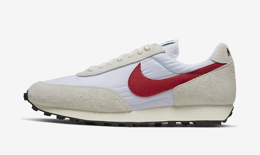 Nike-Daybreak-White-University-Red-BV7725-100-Release-Date