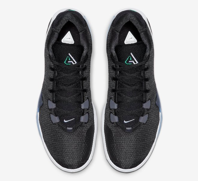 Nike-Freak-1-Black-White-Lucid-Green-BQ5422-001-Release-Date-3