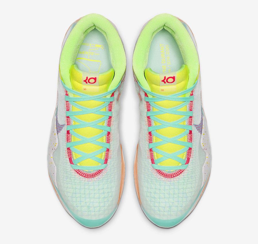 Nike-KD-12-EYBL-CK1195-300-Release-Date-3