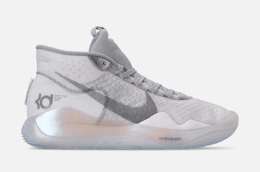 Nike-KD-12-Wolf-Grey-AR4229-101-Release-Date (1)