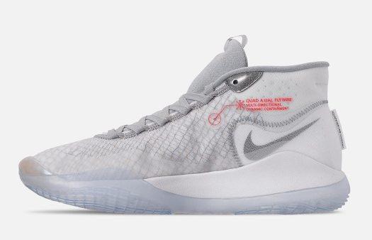 Nike-KD-12-Wolf-Grey-AR4229-101-Release-Date-2