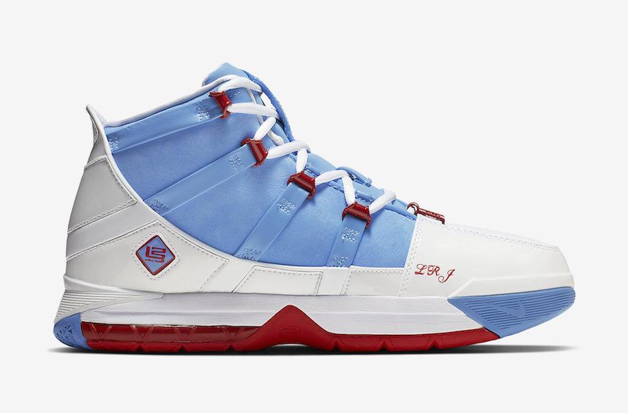 Nike-LeBron-3-Houston-All-Star-AO2434-400-Release-Date-2