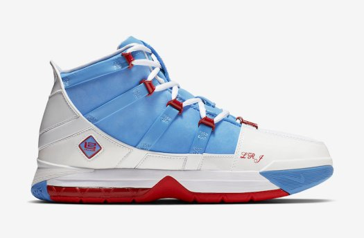 Nike-LeBron-3-Houston-All-Star-AO2434-400-Release-Date-2