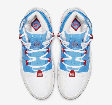 Nike-LeBron-3-Houston-All-Star-AO2434-400-Release-Date-3