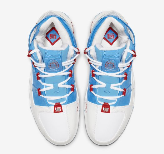 Nike-LeBron-3-Houston-All-Star-AO2434-400-Release-Date-3