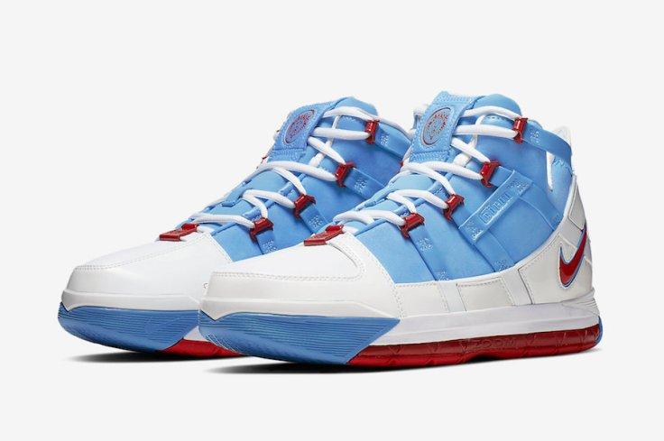 Nike-LeBron-3-Houston-All-Star-AO2434-400-Release-Date-4