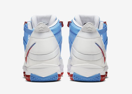 Nike-LeBron-3-Houston-All-Star-AO2434-400-Release-Date-5