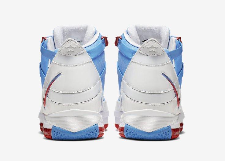 Nike-LeBron-3-Houston-All-Star-AO2434-400-Release-Date-5