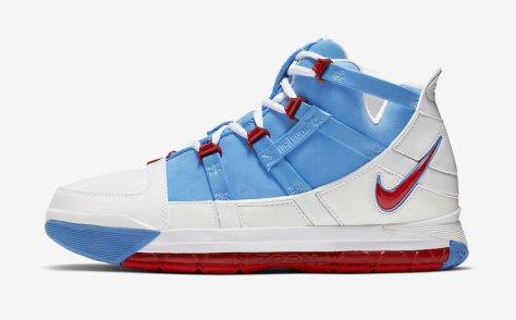 Nike-LeBron-3-Houston-All-Star-AO2434-400-Release-Date