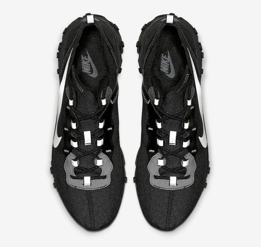Nike-React-Element-55-Black-Reflect-BV1507-002-Release-Date-3