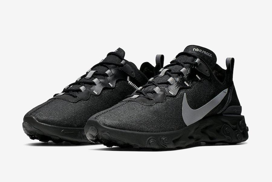 Nike-React-Element-55-Black-Reflect-BV1507-002-Release-Date-4.jpg