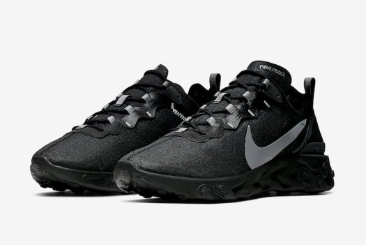 Nike-React-Element-55-Black-Reflect-BV1507-002-Release-Date-4.jpg