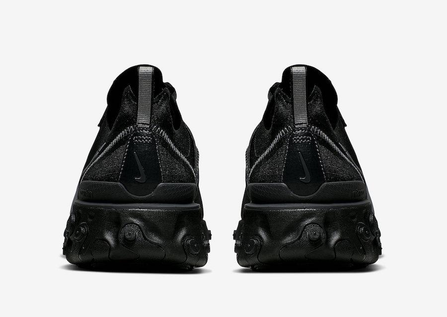 Nike-React-Element-55-Black-Reflect-BV1507-002-Release-Date-5