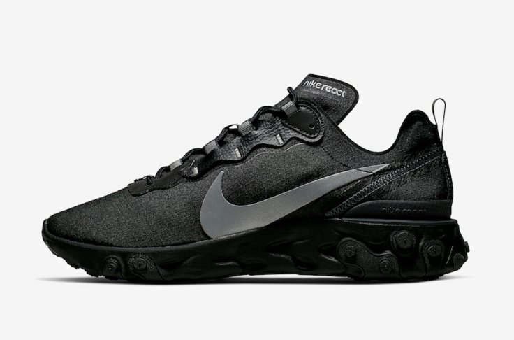 Nike-React-Element-55-Black-Reflect-BV1507-002-Release-Date