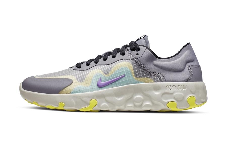 Nike-React-Renew-Runner-Release-Date-1