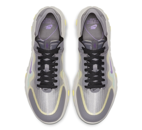 Nike-React-Renew-Runner-Release-Date-2