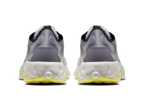 Nike-React-Renew-Runner-Release-Date-3