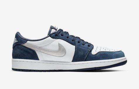 Nike-SB-Air-Jordan-1-Low-CJ7891-400-Release-Date-Price-2
