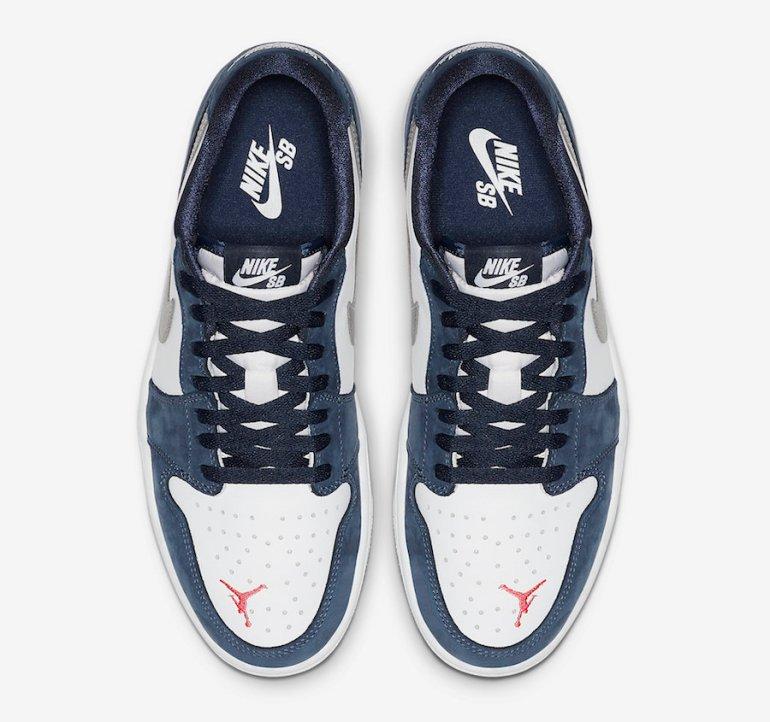 Nike-SB-Air-Jordan-1-Low-CJ7891-400-Release-Date-Price-3