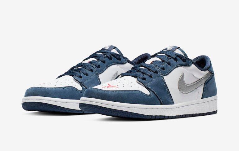 Nike-SB-Air-Jordan-1-Low-CJ7891-400-Release-Date-Price-4