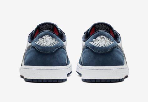 Nike-SB-Air-Jordan-1-Low-CJ7891-400-Release-Date-Price-5