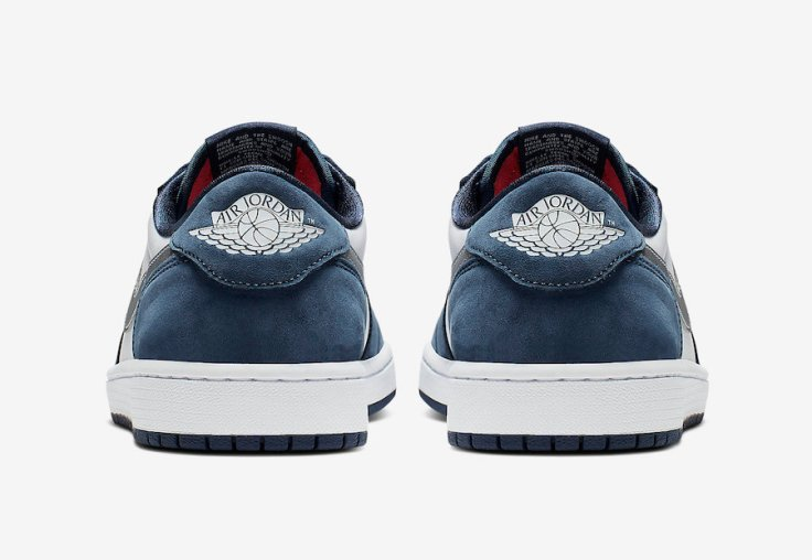 Nike-SB-Air-Jordan-1-Low-CJ7891-400-Release-Date-Price-5