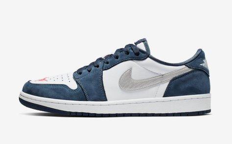 Nike-SB-Air-Jordan-1-Low-CJ7891-400-Release-Date-Price