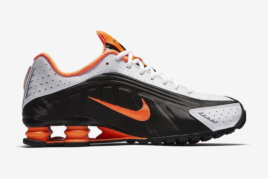 Nike-Shox-R4-Dutch-Orange-104265-046-Release-Date-2