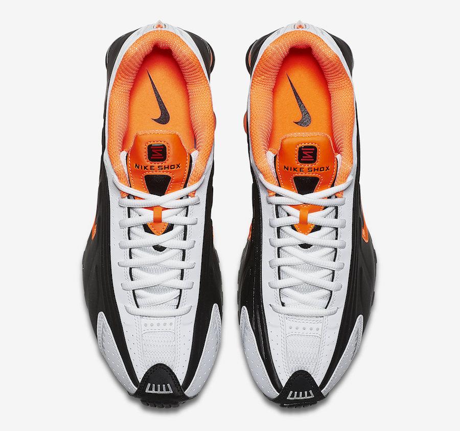 Nike-Shox-R4-Dutch-Orange-104265-046-Release-Date-3