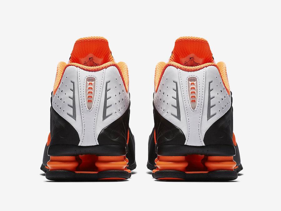 Nike-Shox-R4-Dutch-Orange-104265-046-Release-Date-5