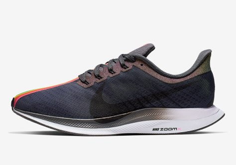 Nike-Zoom-Air-Pegasus-Turbo-Be-True-CK1948_001-1