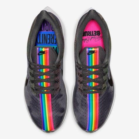 Nike-Zoom-Air-Pegasus-Turbo-Be-True-CK1948_001-4