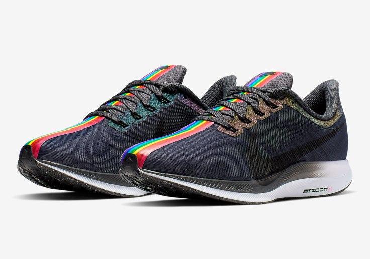 Nike-Zoom-Air-Pegasus-Turbo-Be-True-CK1948_001-5
