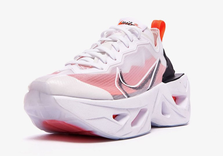 Nike-ZoomX-Vista-Grind-Bright-Crimson-BQ4800-100-Release-Date-1