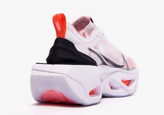 Nike-ZoomX-Vista-Grind-Bright-Crimson-BQ4800-100-Release-Date-2