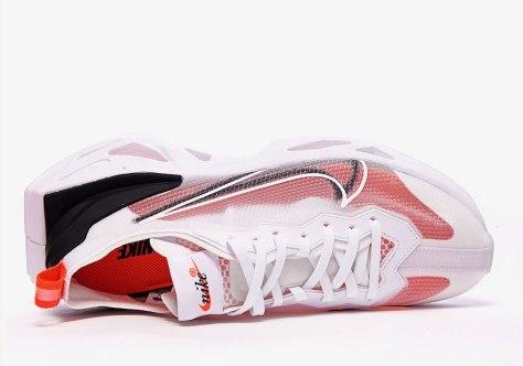 Nike-ZoomX-Vista-Grind-Bright-Crimson-BQ4800-100-Release-Date-3
