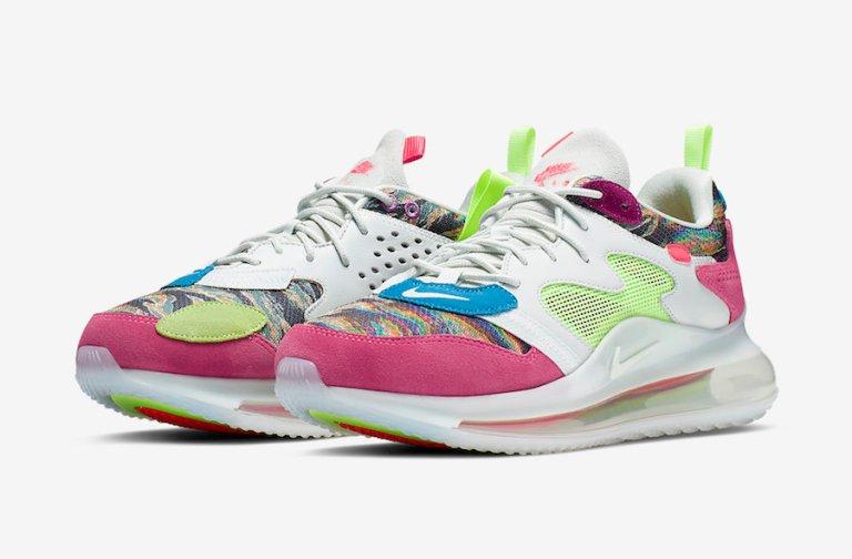 Odell-Beckham-Jr-Nike-Air-Max-720-OBJ-CK2531-900-Release-Date-1