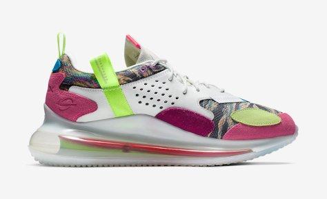 Odell-Beckham-Jr-Nike-Air-Max-720-OBJ-CK2531-900-Release-Date-2