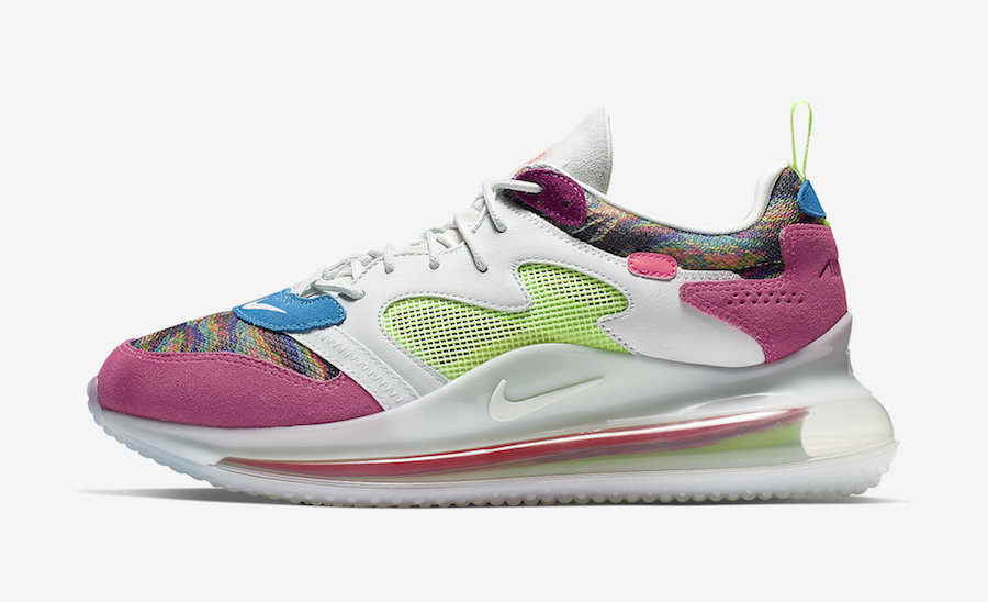 Odell-Beckham-Jr-Nike-Air-Max-720-OBJ-CK2531-900-Release-Date