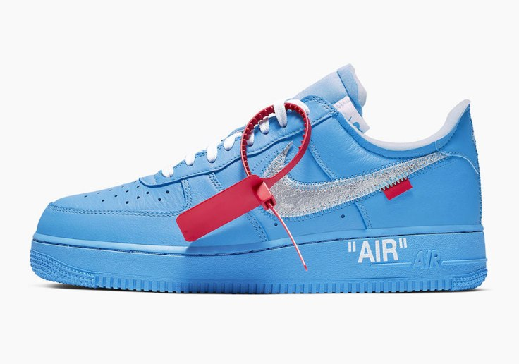Off-White-Nike-Air-Force-1-Low-MCA-Blue-Release-Date-1