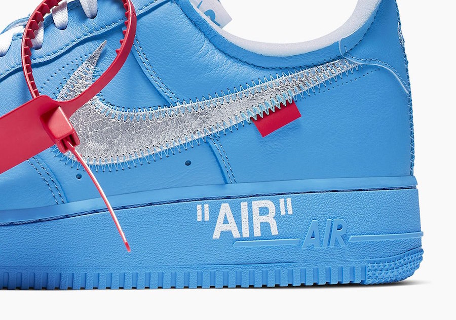 Off-White-Nike-Air-Force-1-Low-MCA-Blue-Release-Date-4